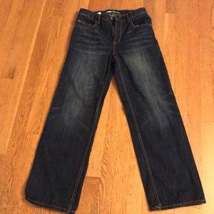 Jeans, Boys, Gap Kids